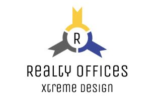 Realty Offices Xtreme Design