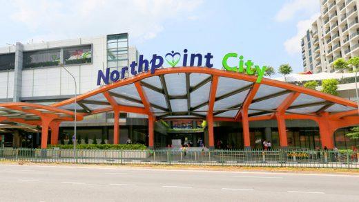 Review of Staying at Upcoming Yishun EC